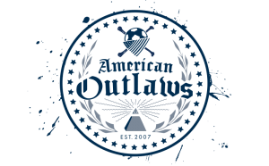 American Outlaws Logo