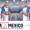CONCACAF HEX – The Road to Russia 2018